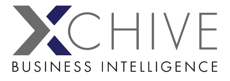 Xchive Business Intelligence